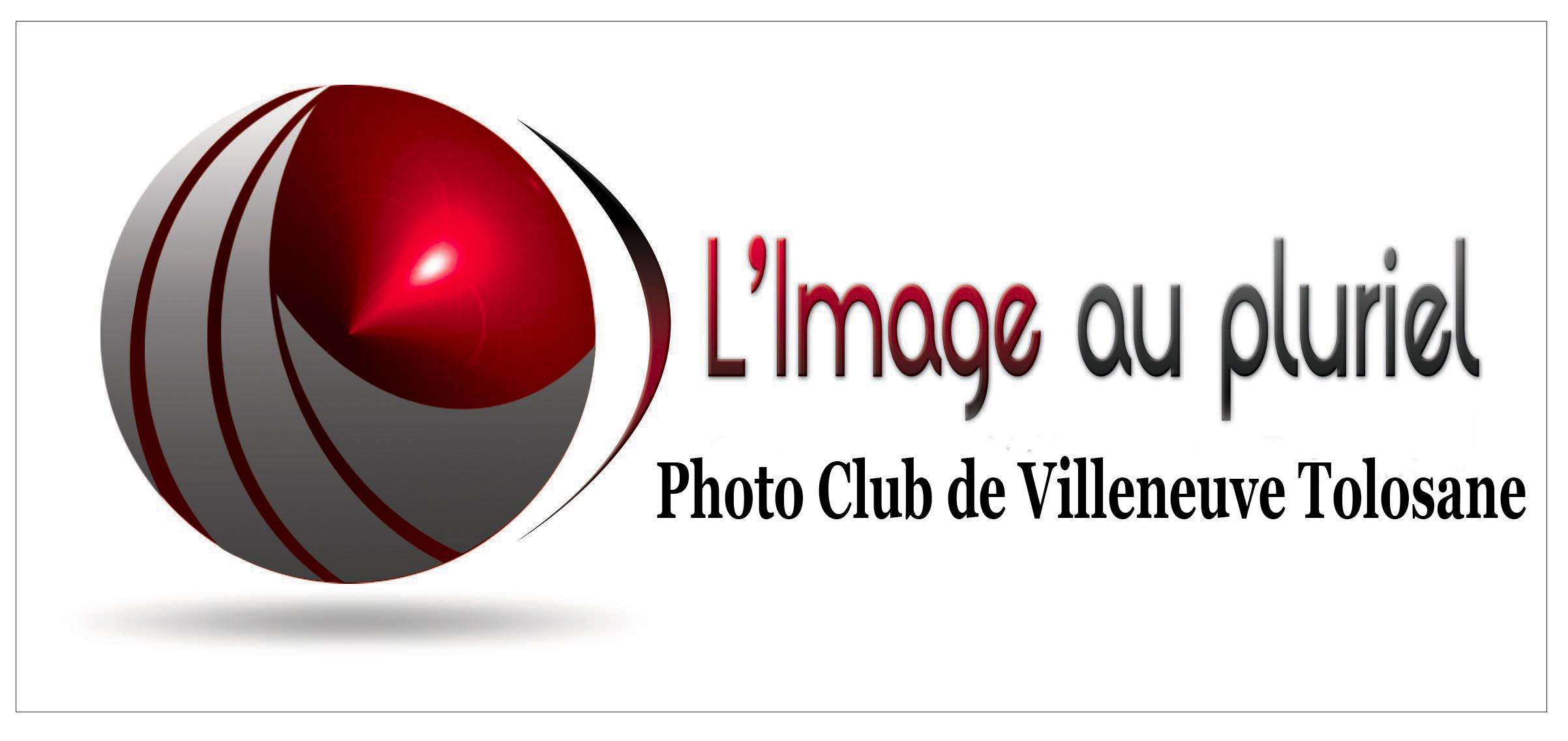 Image-au-pluriel