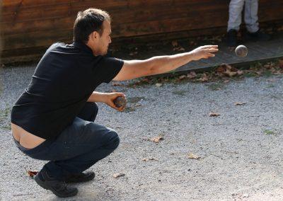 Benoit Vidal 3