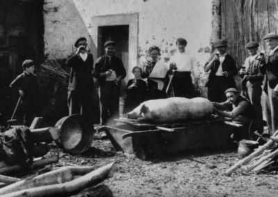le pèle-porc (3)