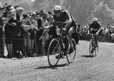 tour de France 1950
