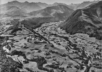 vallée de la Grip p en bas à droite Compans
